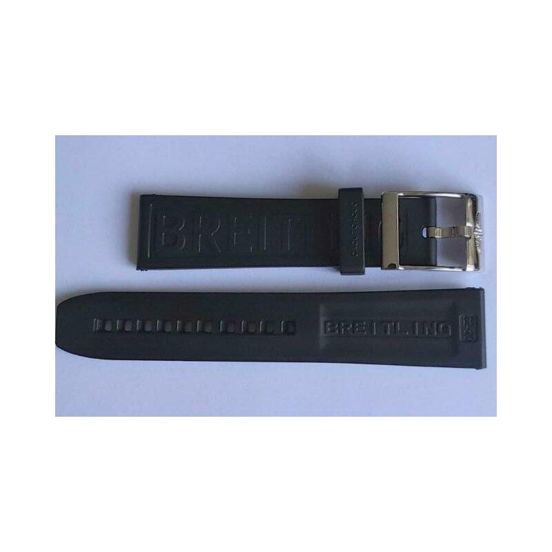 Breitling 580-2002431
