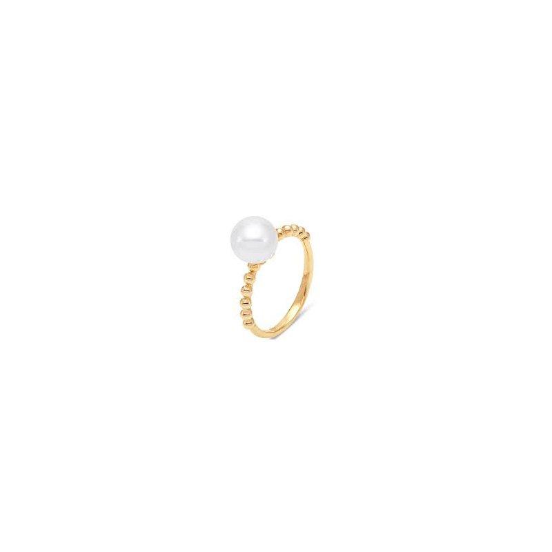 Mastaloni Pearl 300-2000036