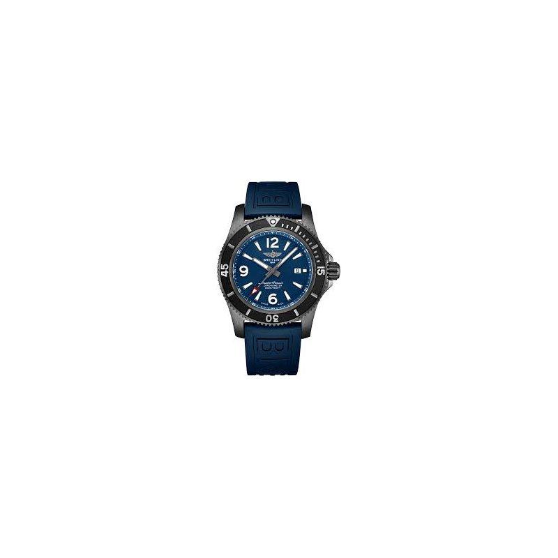 Breitling 576-2001420