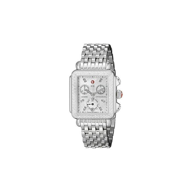 Michele Watch 575-2000325