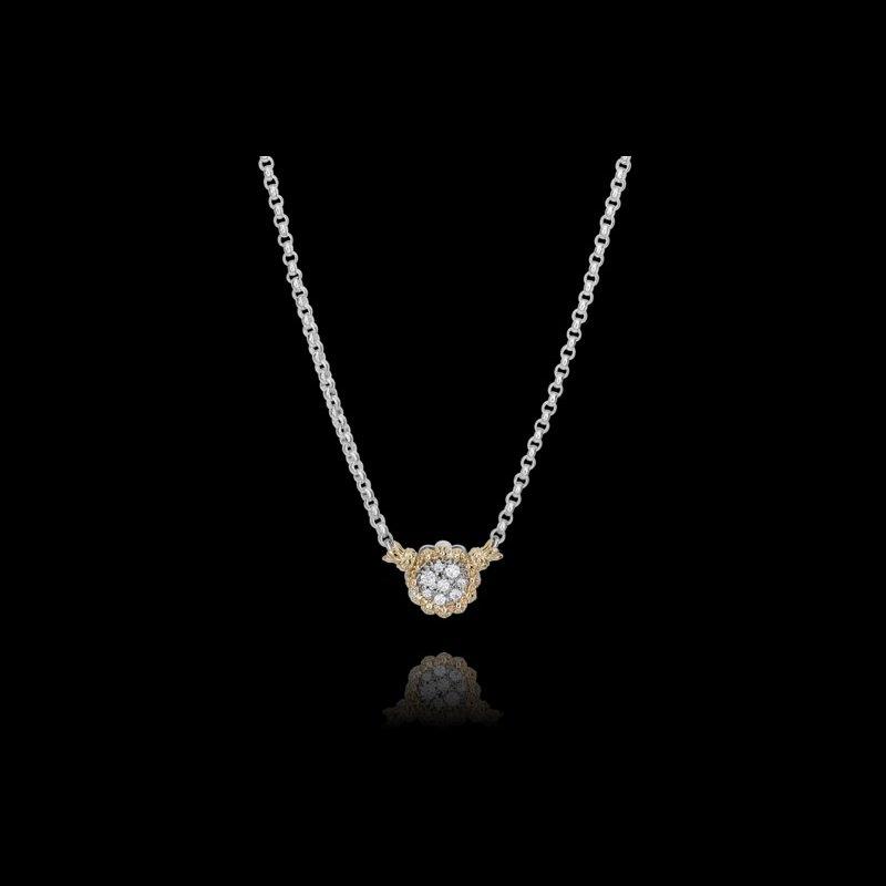 Vahan Jewelry 165-2001127