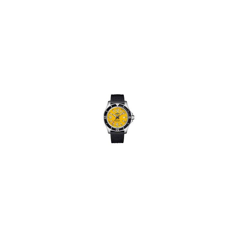 Breitling 576-2001417