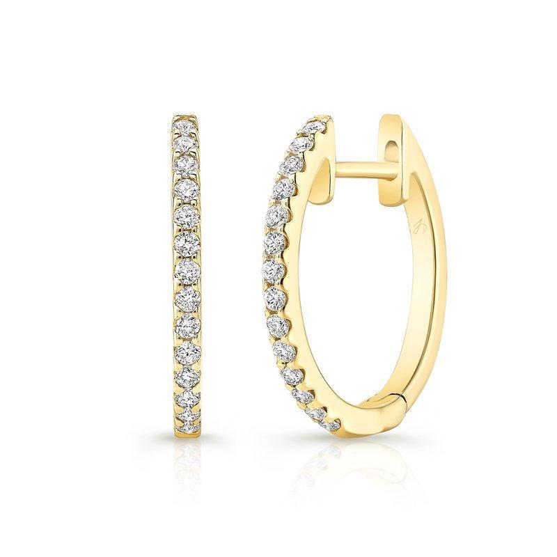 MK Diamonds Natalie K 150-2002725