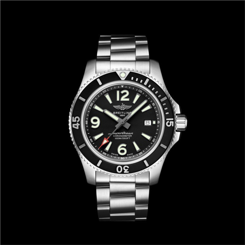 Breitling 576-2001722