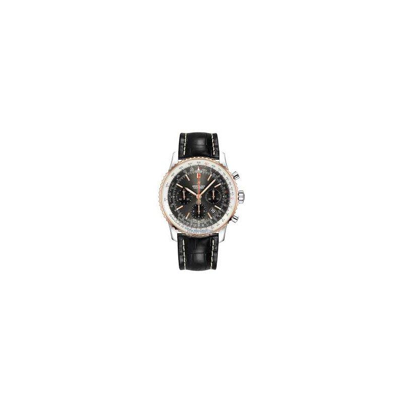 Breitling 576-2001418