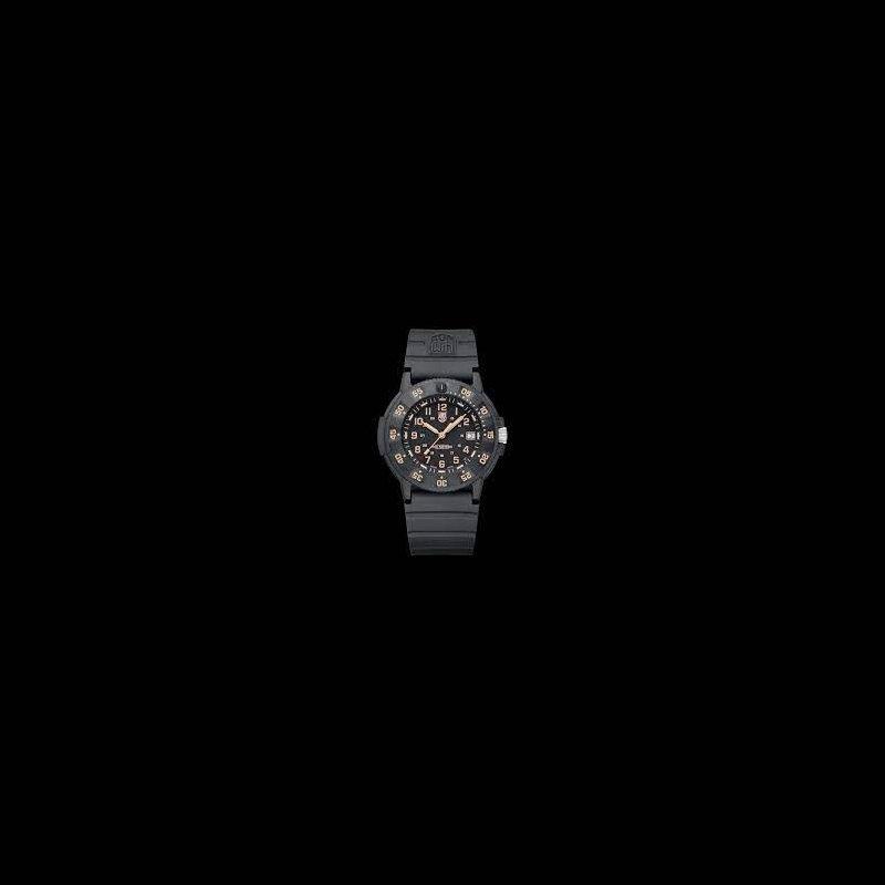 Luminox 576-2002210