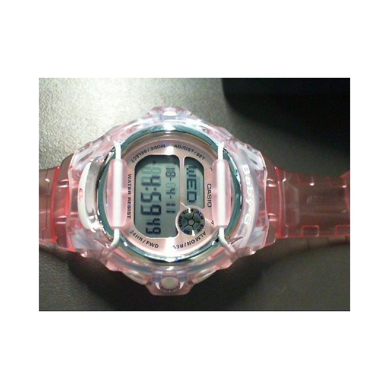 Casio 575-2000238