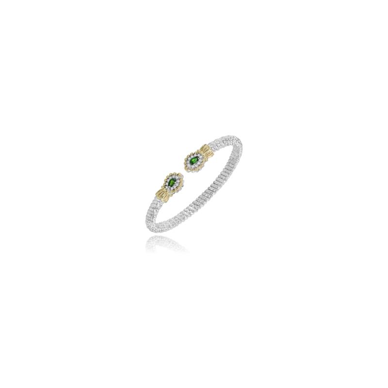 Vahan Jewelry 240-2000097