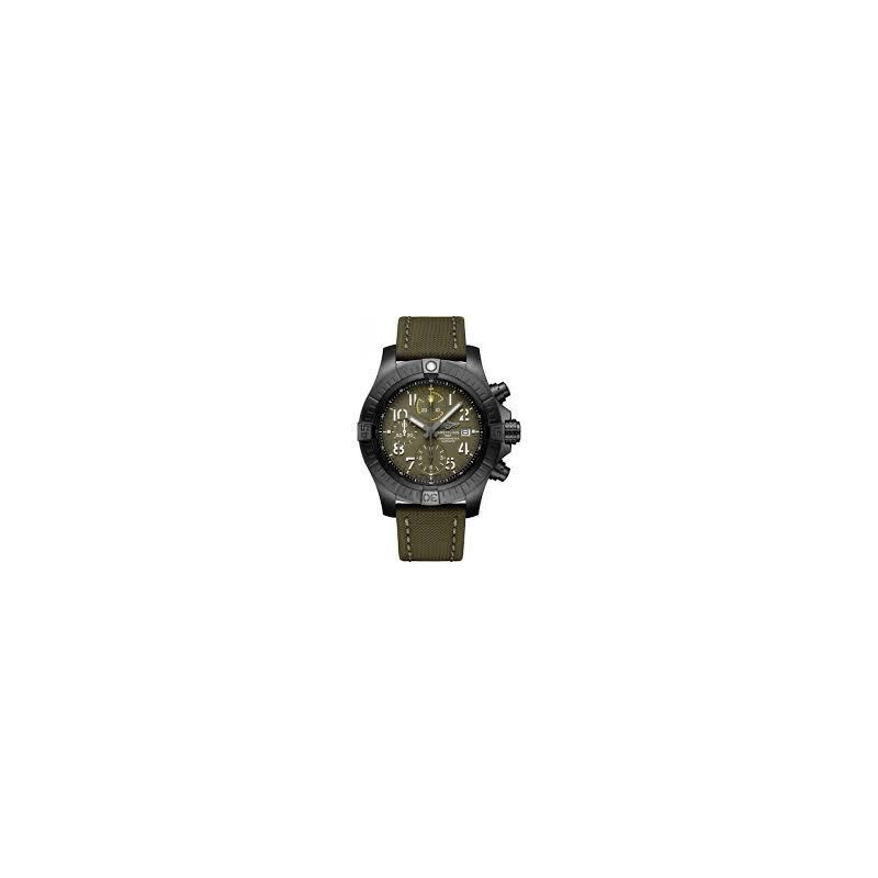 Breitling 576-2001870