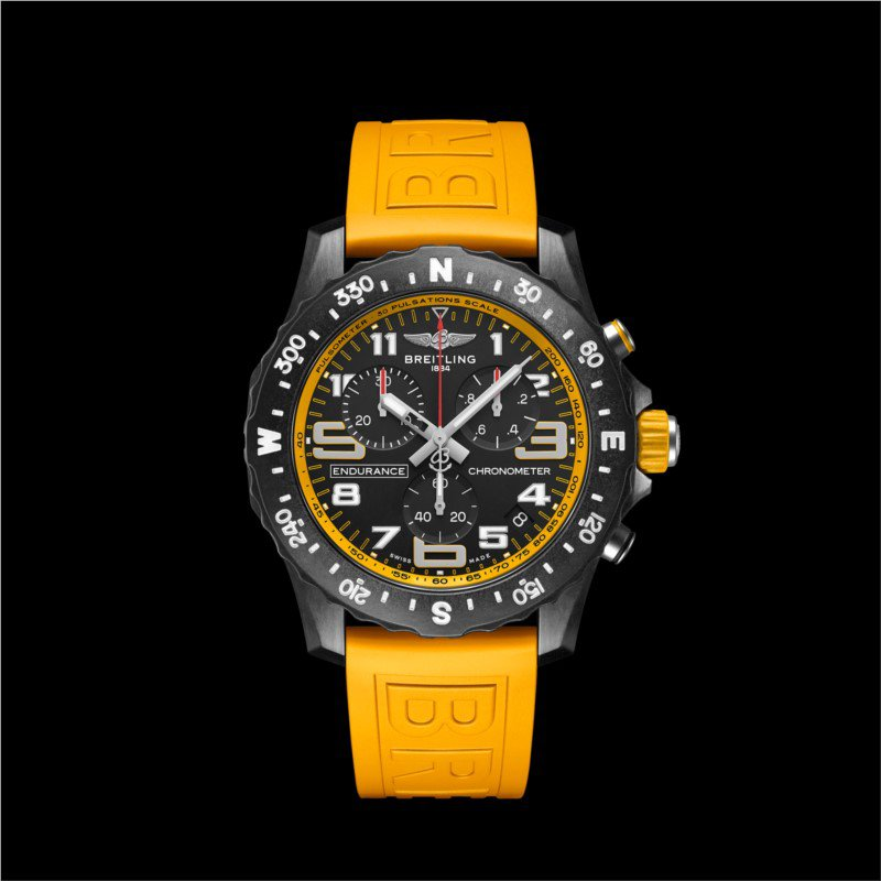 Breitling 576-2001556