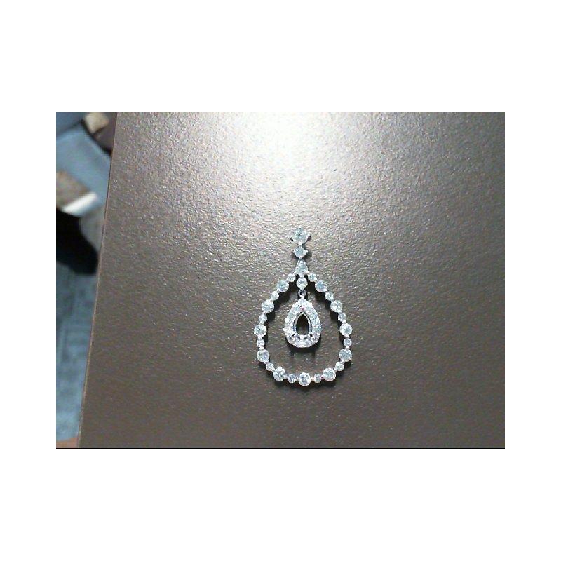 MK Diamonds Natalie K 160-2000738