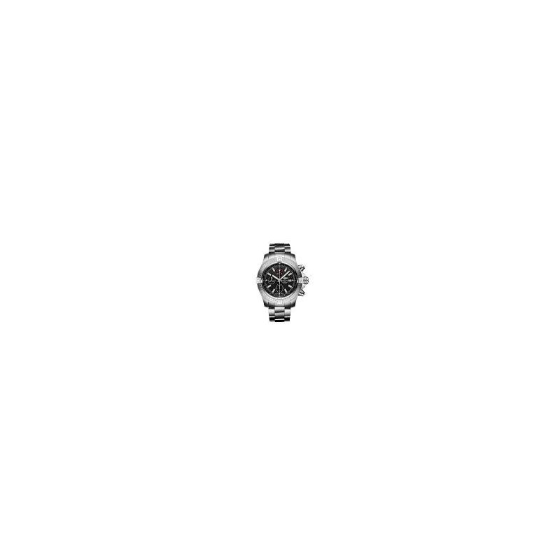 Breitling 576-2001270