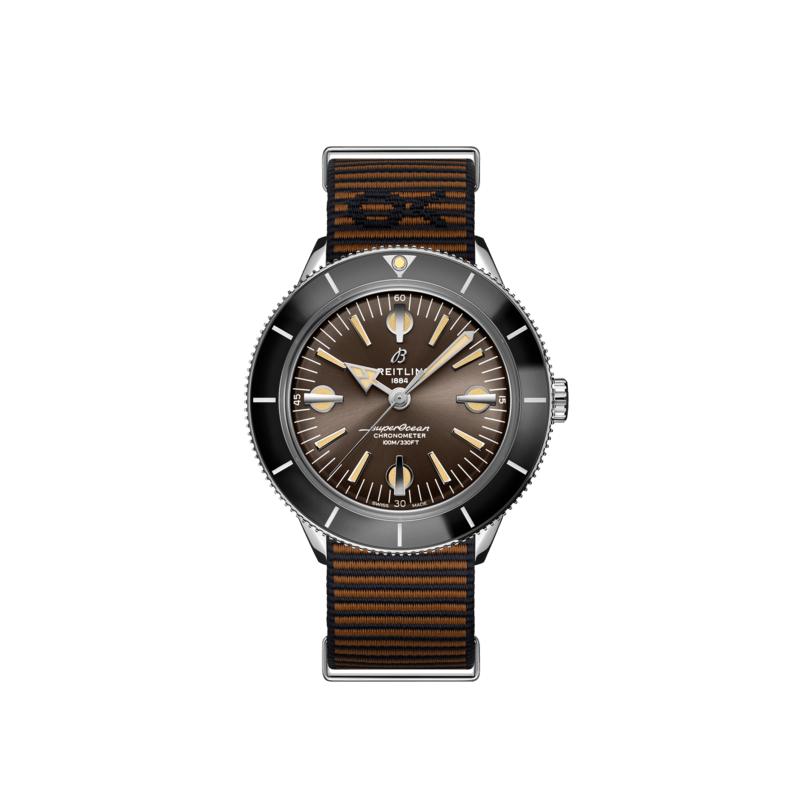 Breitling 576-2001837
