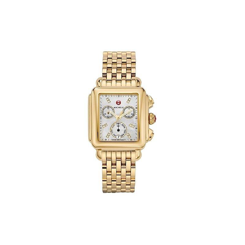 Michele Watch 575-2000324