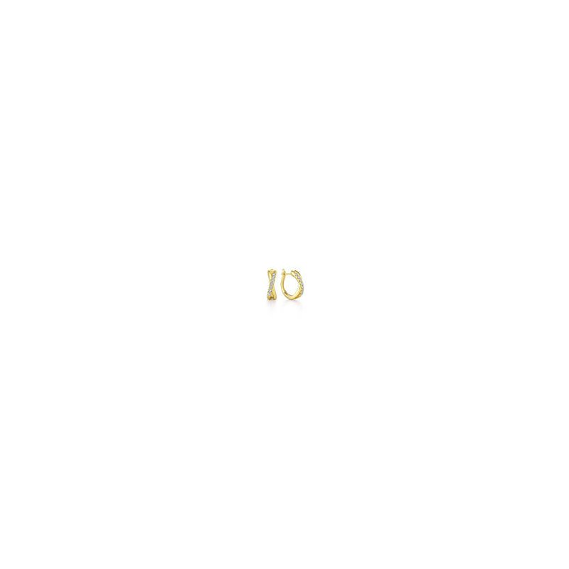 Gabriel NY 150-2002294