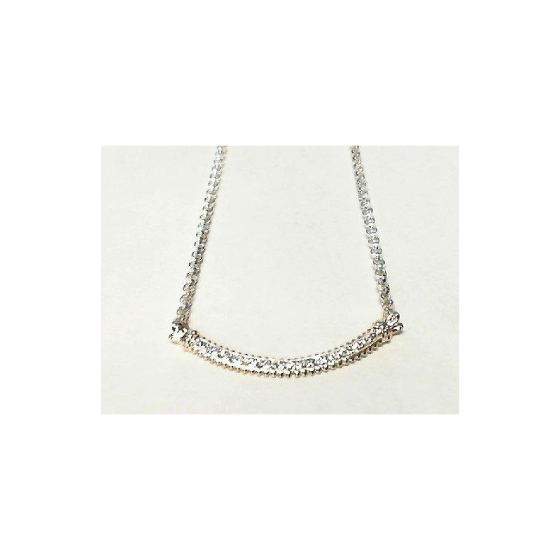 Vahan Jewelry 165-2001126