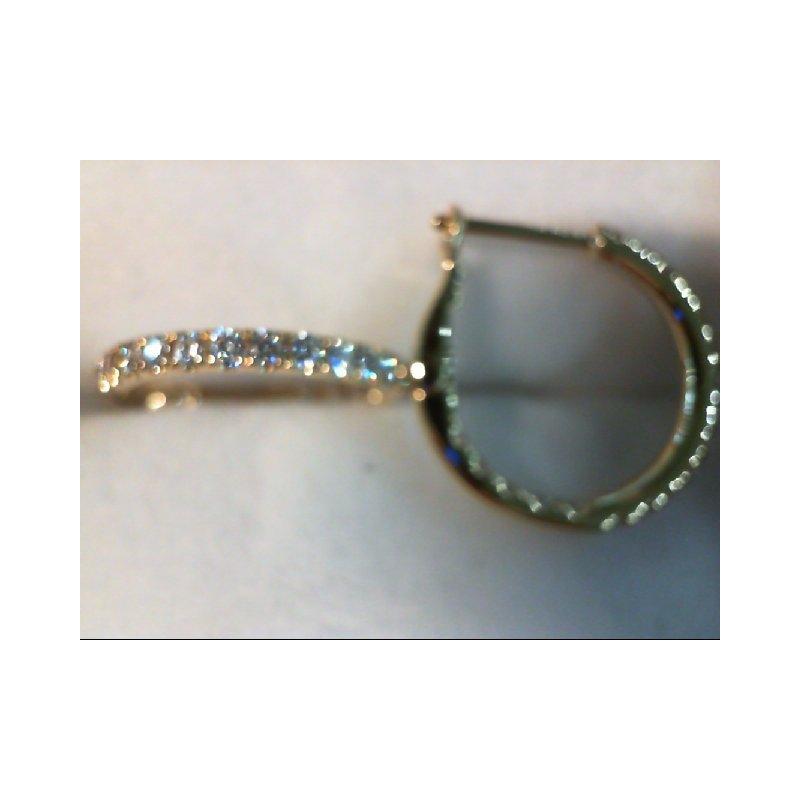 Joshua J Jewelry 150-2001774