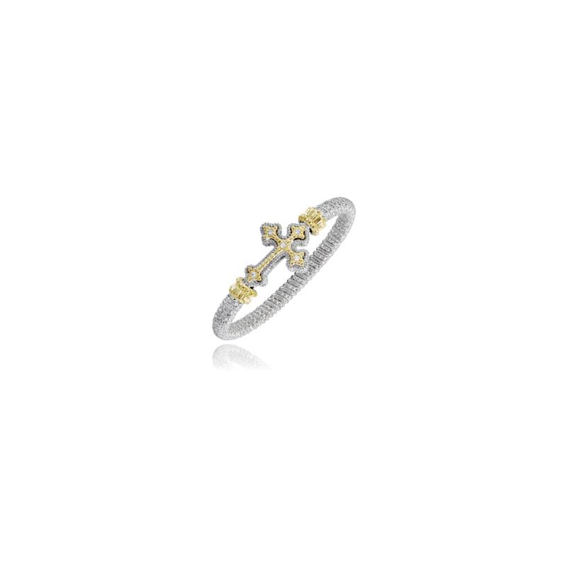 Vahan Jewelry 170-2000797