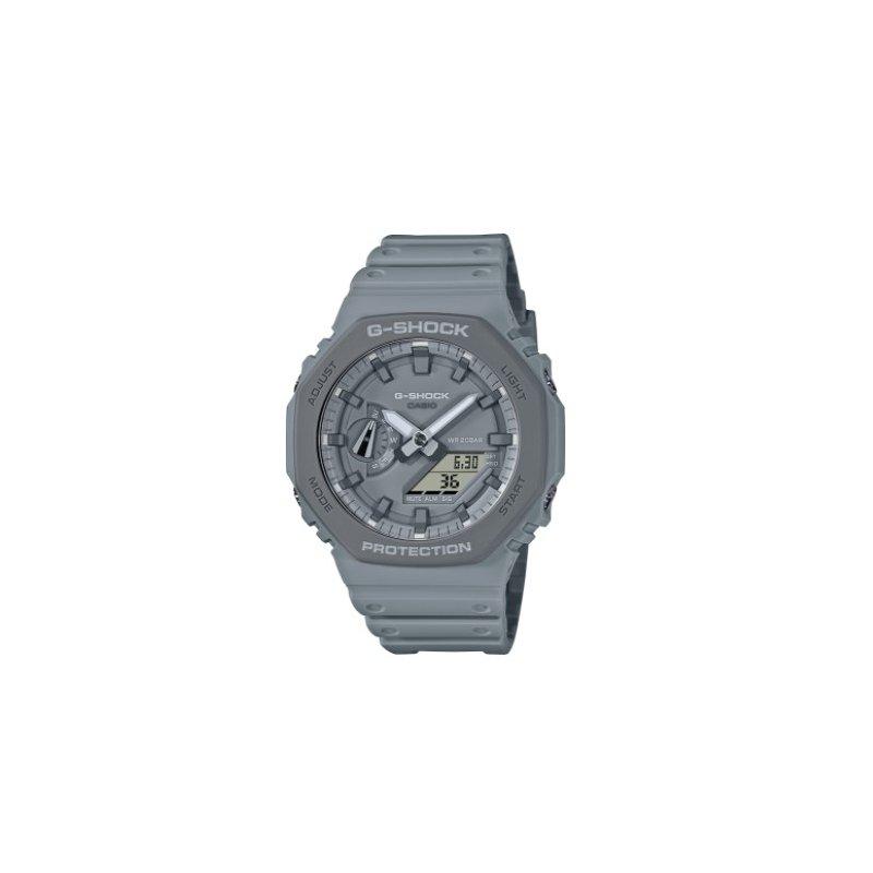 Casio 576-2001970
