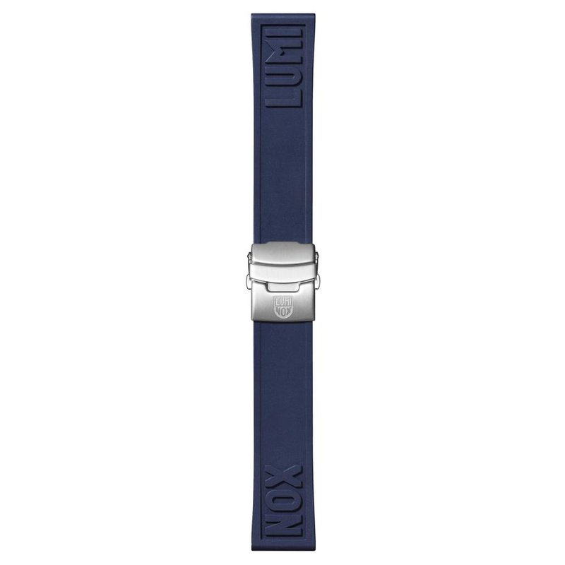 Luminox 580-2002508