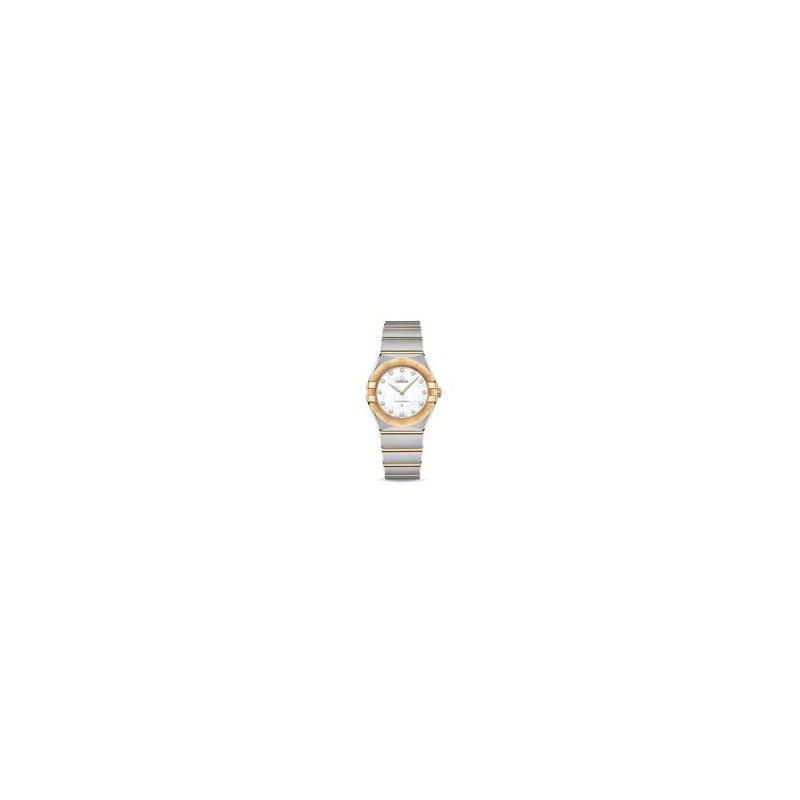 Omega 575-2000388