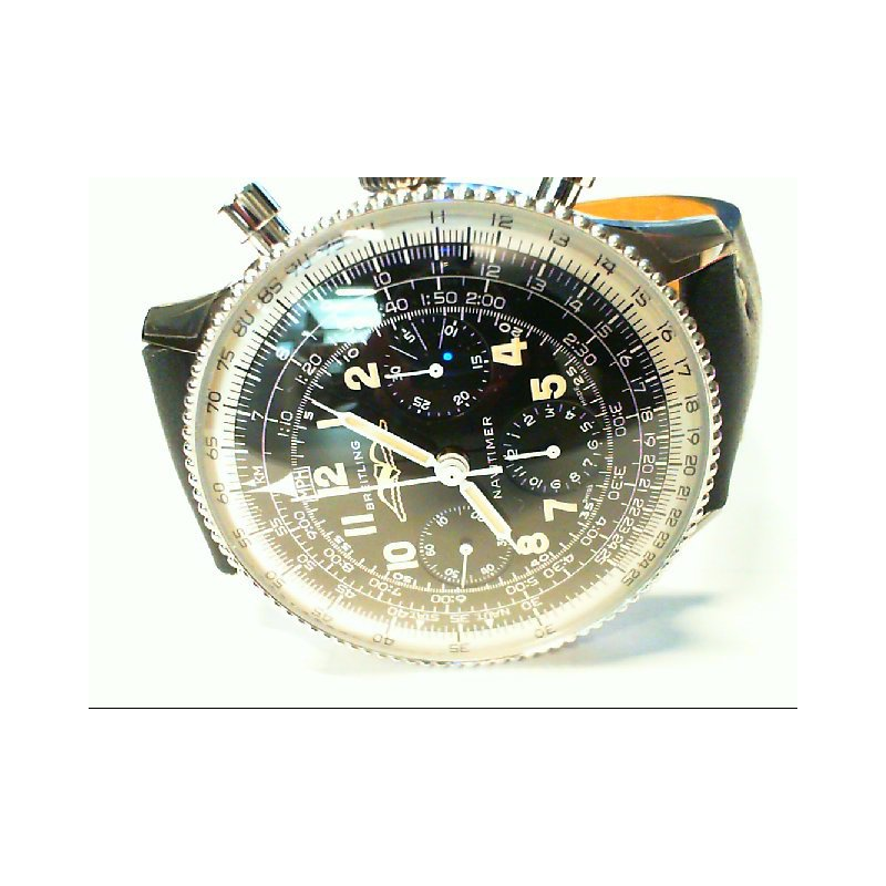 Breitling 576-2001222