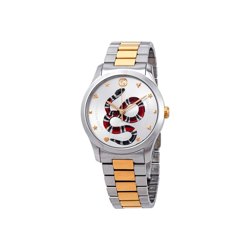 Gucci Watches 505-2000949