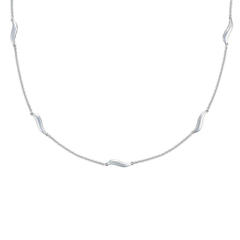 Tacori 160-2001186