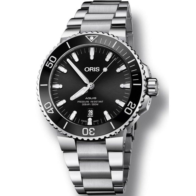 Oris 515-2000352