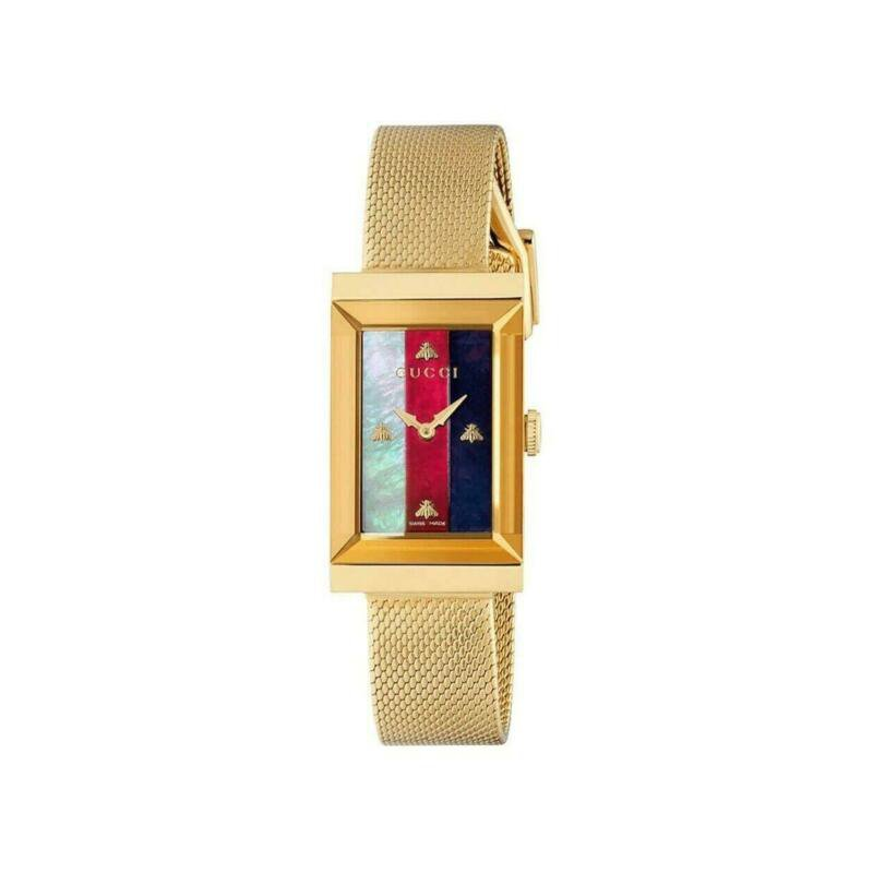 Gucci Watches 505-2000925