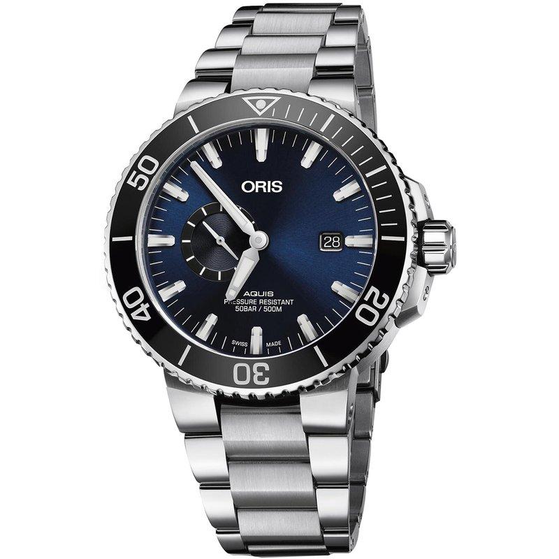 Oris 515-2000351