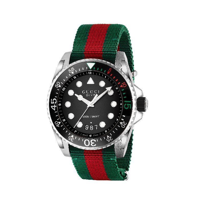 Gucci Watches 505-2000893