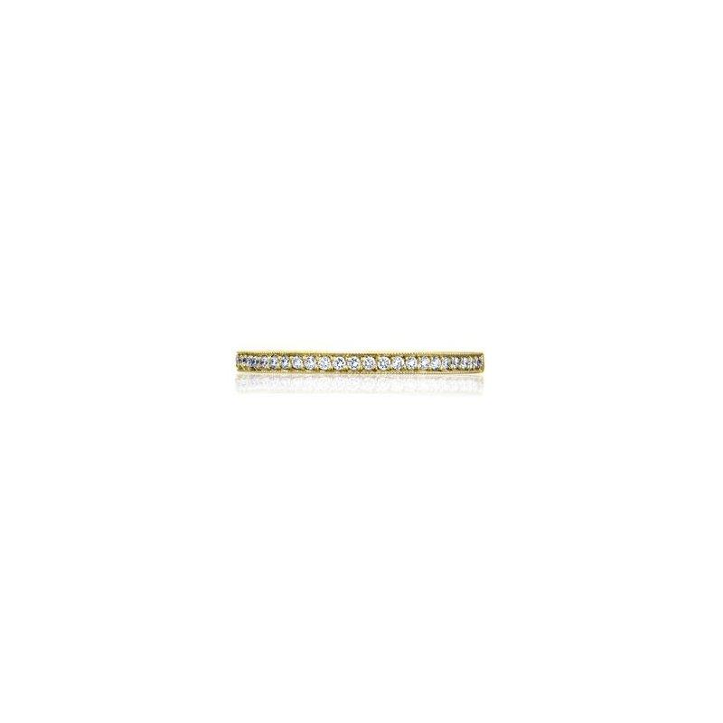 Tacori 110-2000356