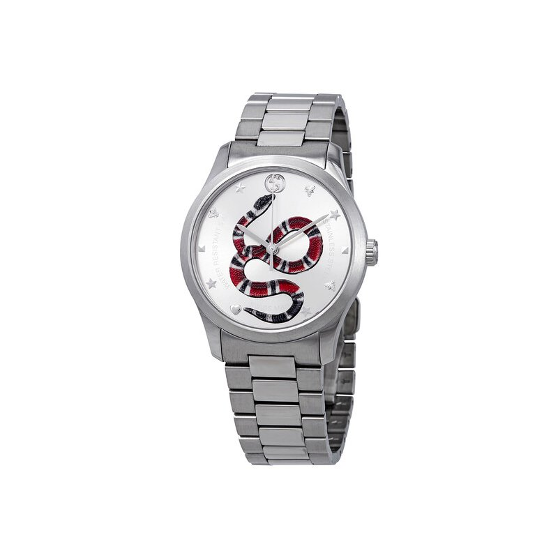 Gucci Watches 505-2000911