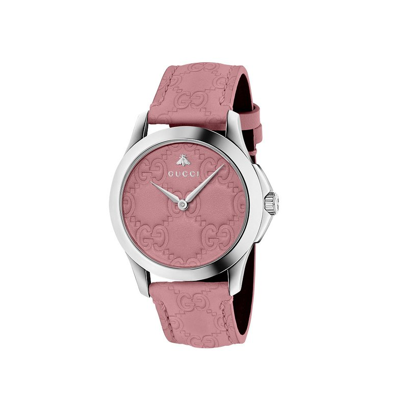 Gucci Watches 505-2000793