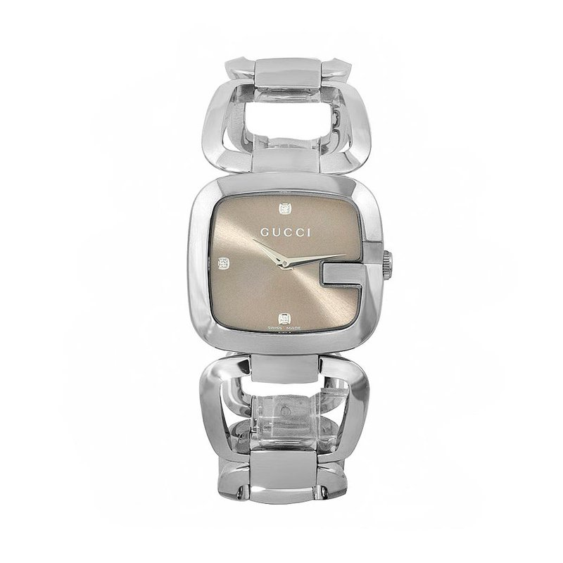 Gucci Watches 505-1000033