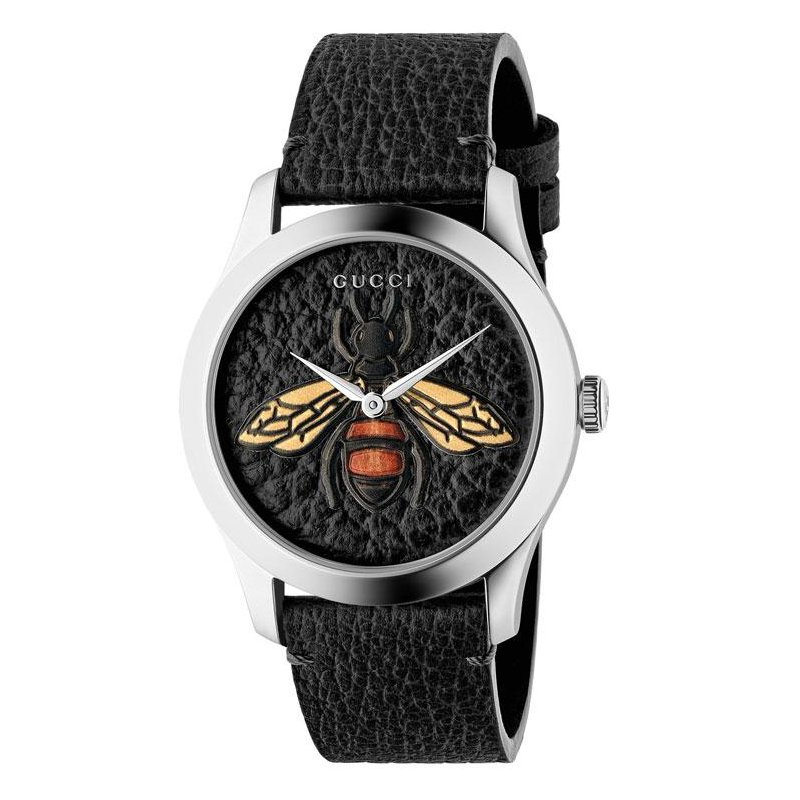Gucci Watches 505-2000803