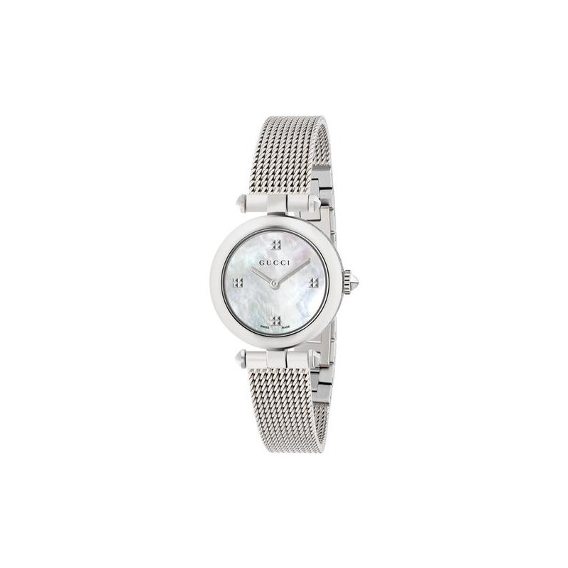 Gucci Watches 505-1000055