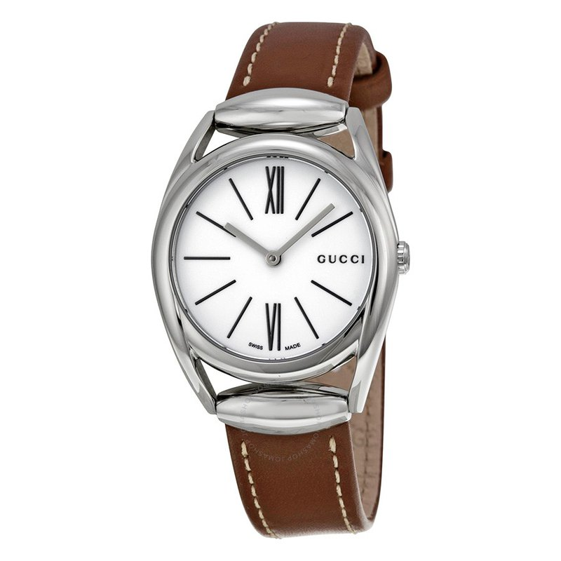 Gucci Watches 505-2000796