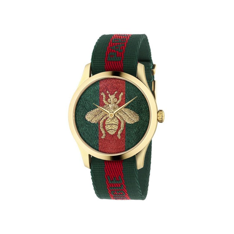 Gucci Watches 505-2000918