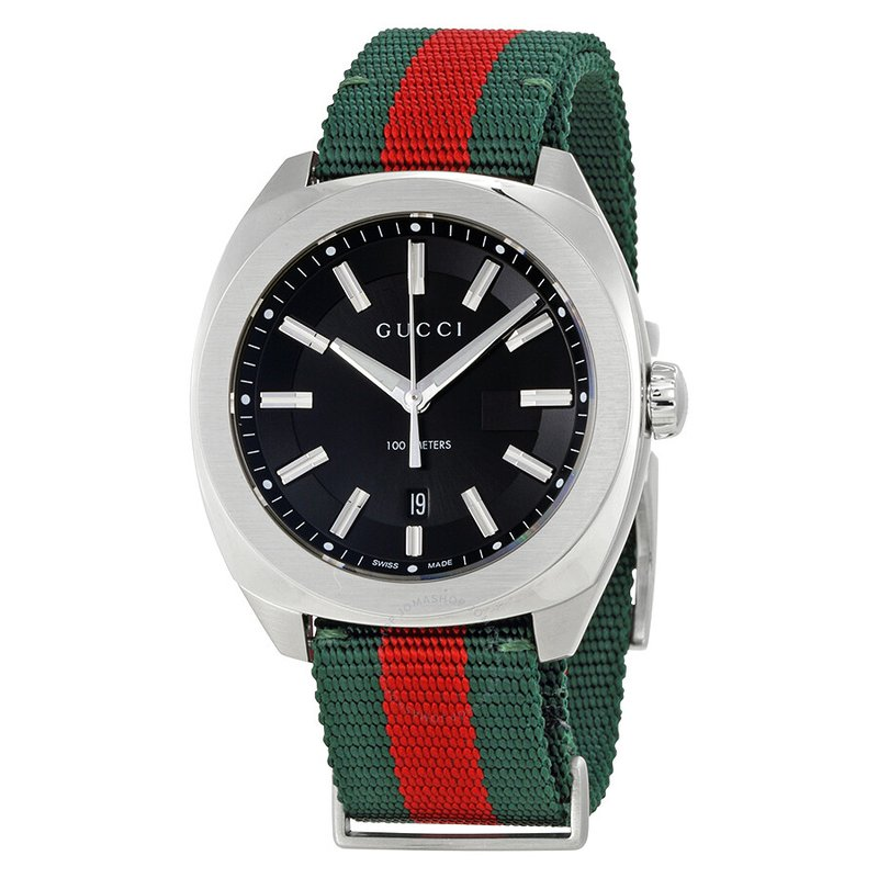 Gucci Watches 505-2000916