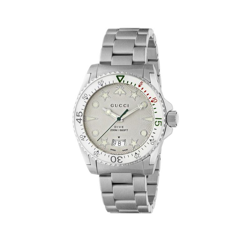 Gucci Watches 505-2000934