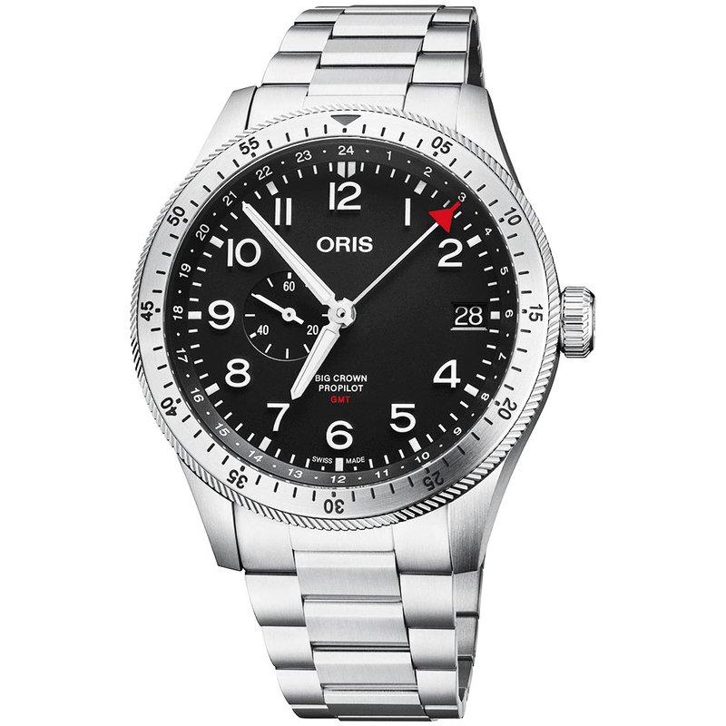 Oris 515-2000337