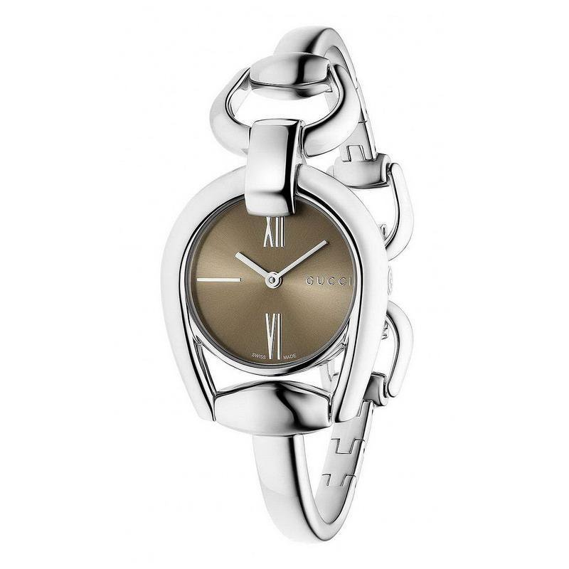 Gucci Watches 505-1000034