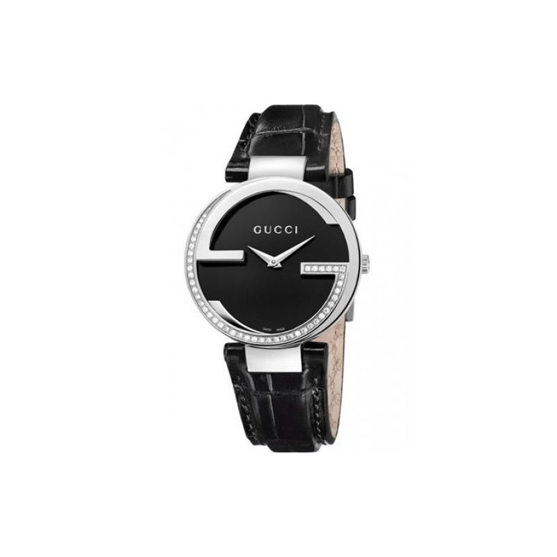 Gucci Watches 505-2000572