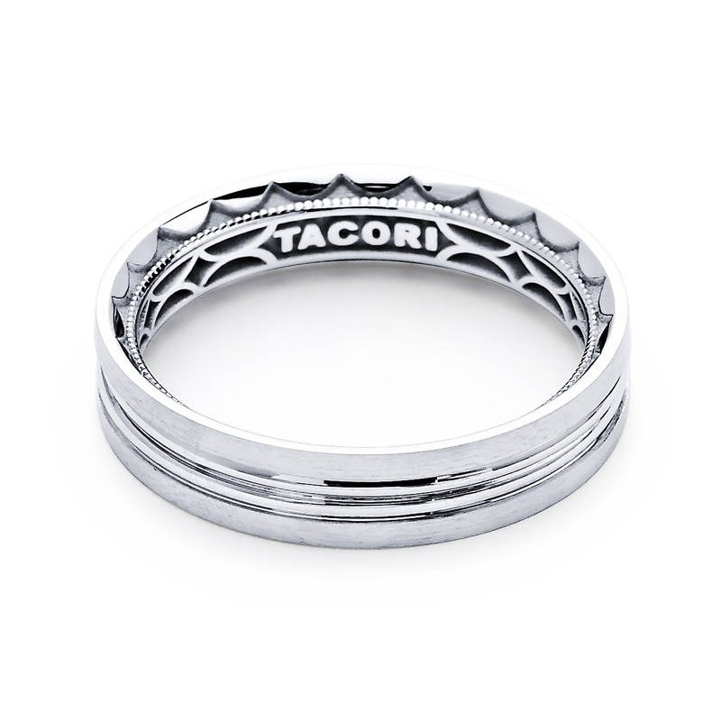 Tacori 115-2000357
