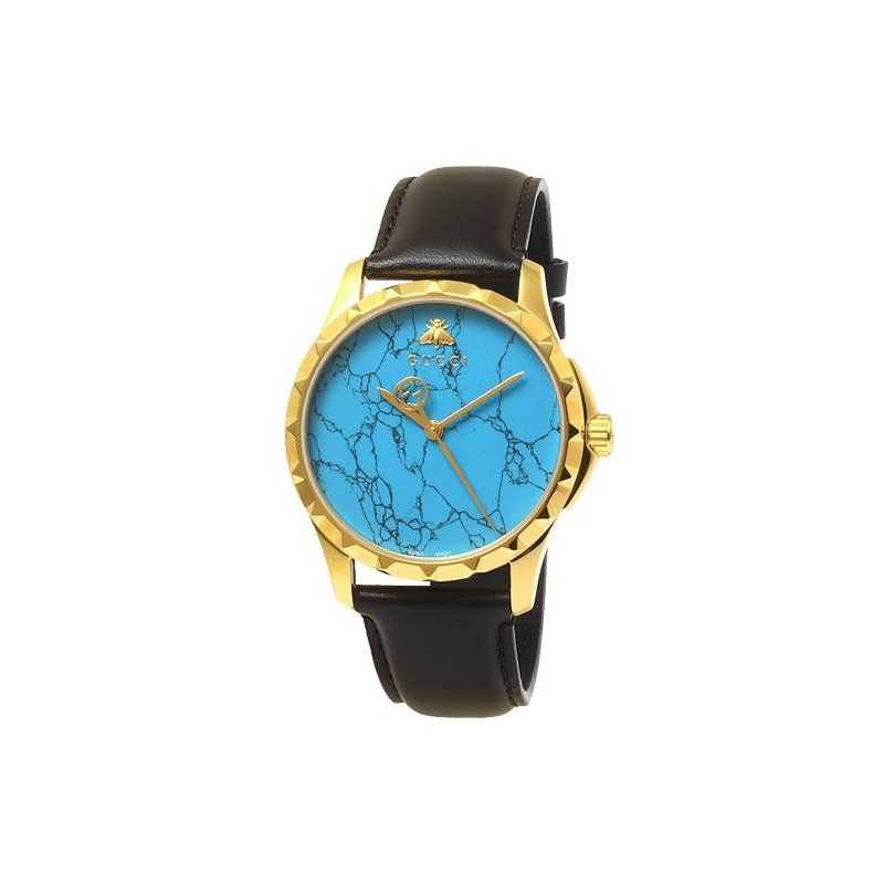 Gucci Watches 505-2000777