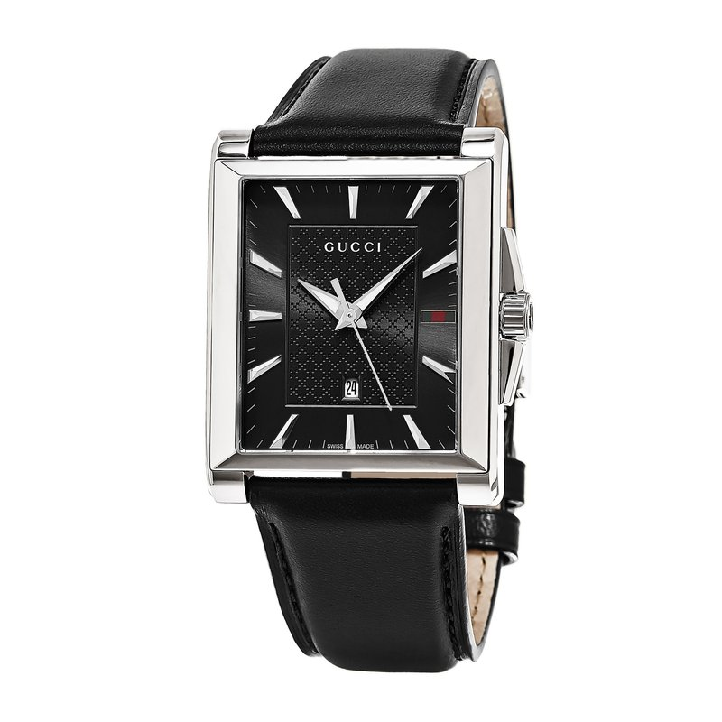 Gucci Watches 505-00467