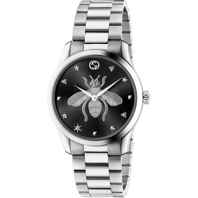 Gucci Watches 505-2000923