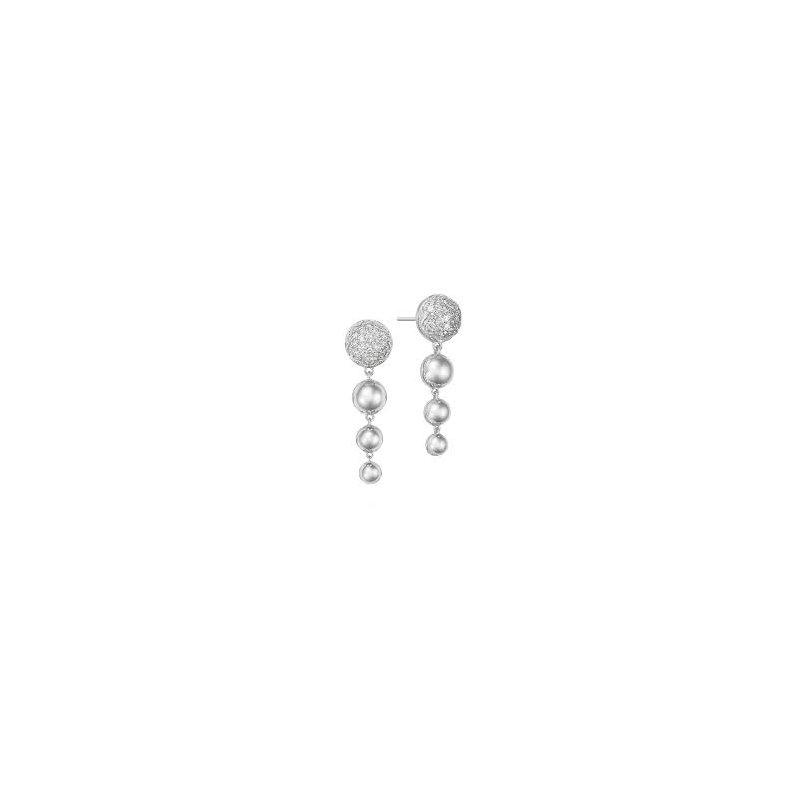 Tacori 150-00991